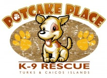 Potcake Place - K9 Rescue