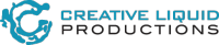 Creative Liquid Productions