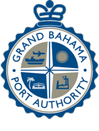 Grand Bahamas Port Authority