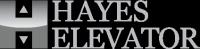Hayes Elevator