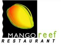 Mango Reef